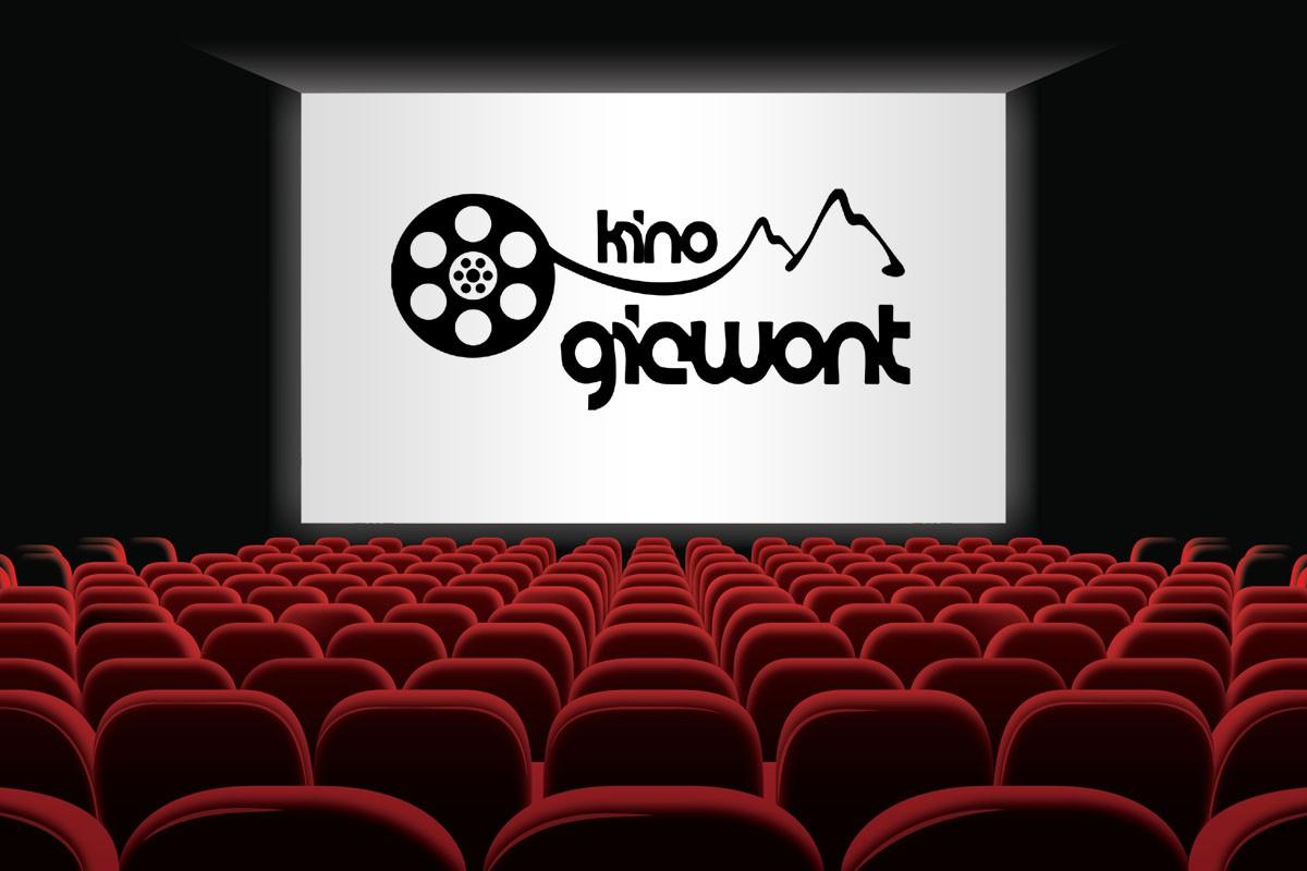 Kino 94