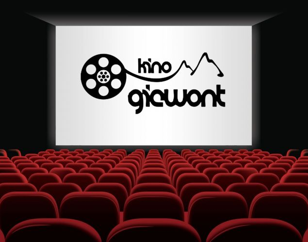 Giewont Cinema